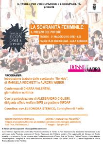 locandina-31-05-2013