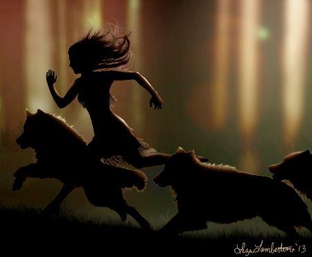 runwiththewolves