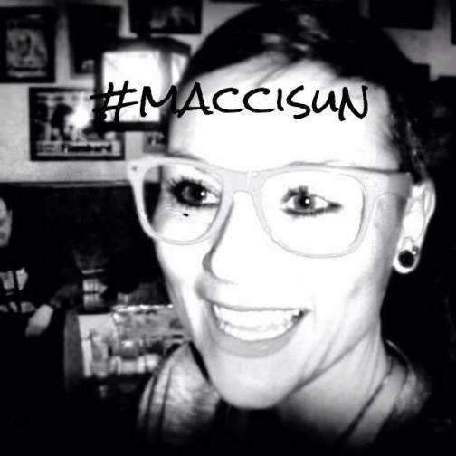 maccisun