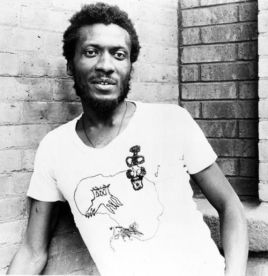 jimmycliff