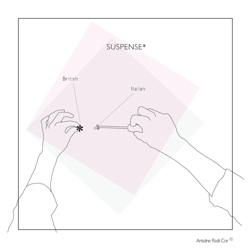 suspense-sospeso-web