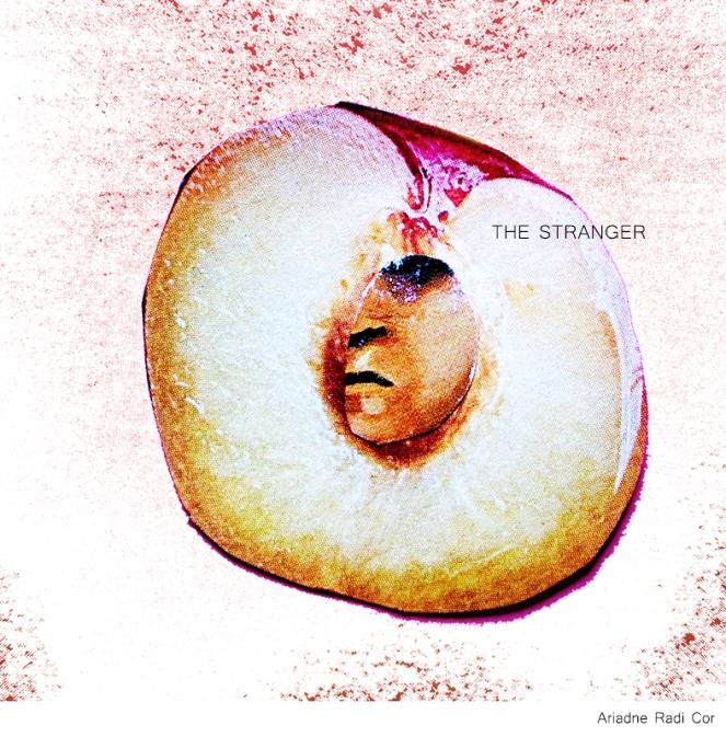 stranger-2