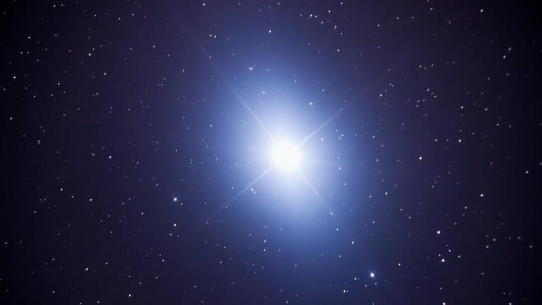 vega-star-alpha-lyrae