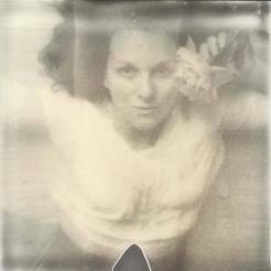 Lucia Semprebon