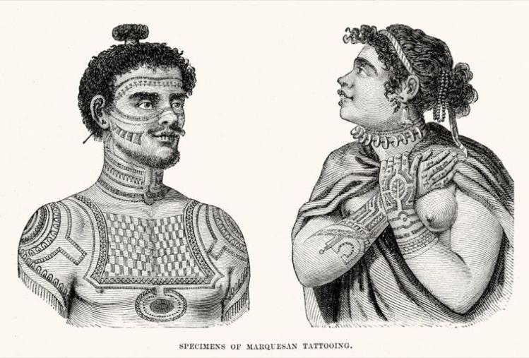 tatuaggio-polinesia-uomo-donna-760x514