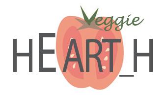 veggiehearth