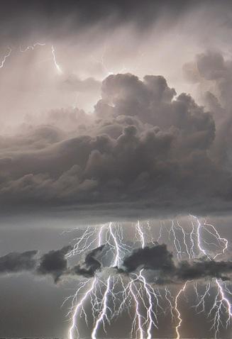 radici-nuvole