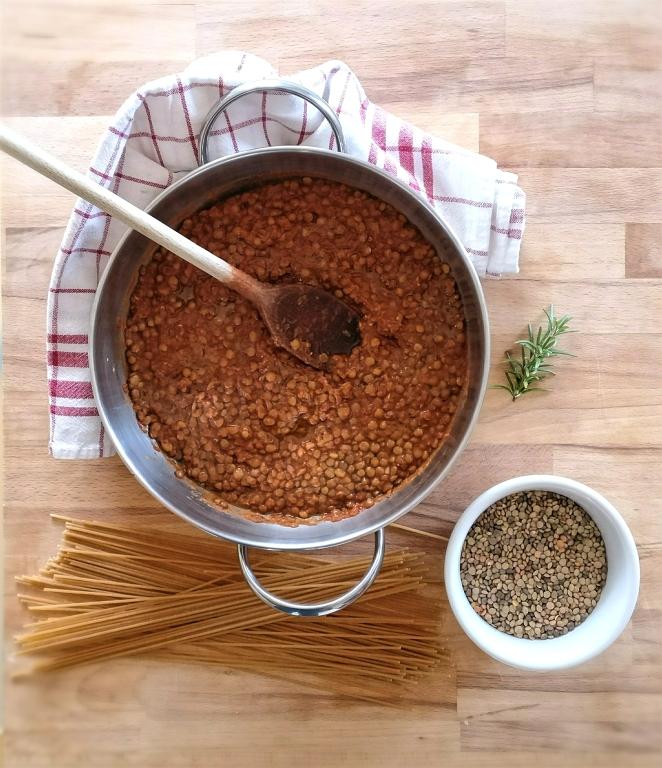 ragu-di-lenticchie-2