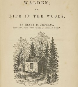 walden-life-in-the-woods-book-summary