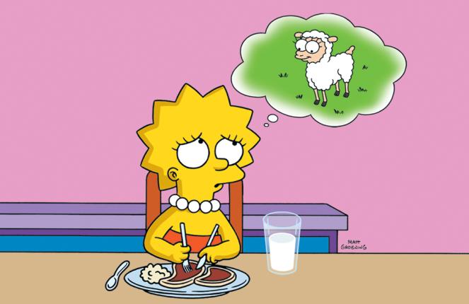 Lisa_the_vegetarian (1)