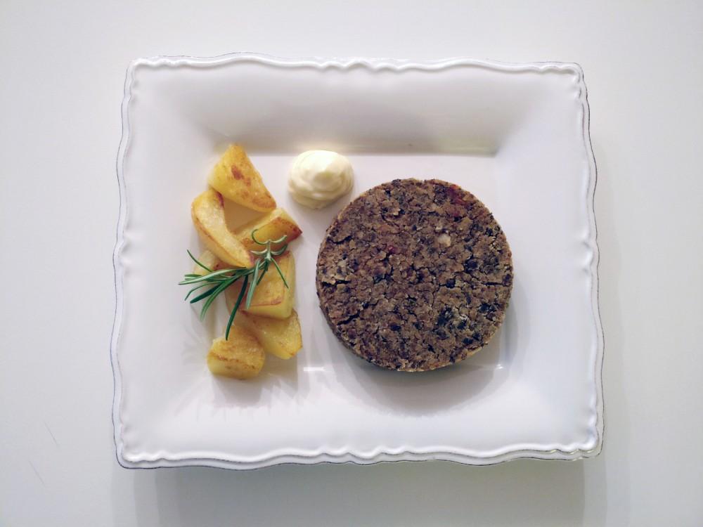 Burger di lenticchie.jpg