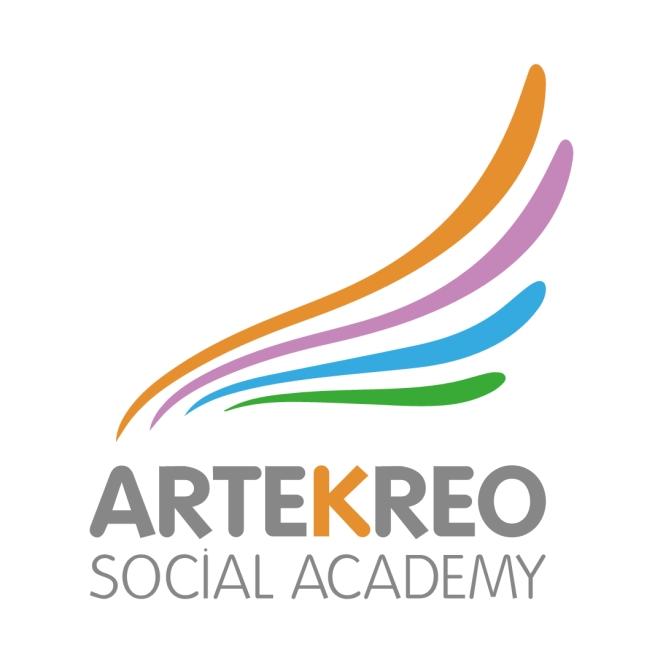 Logo ARTEKREO 20x20