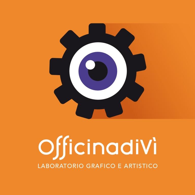 avatar vic.jpg