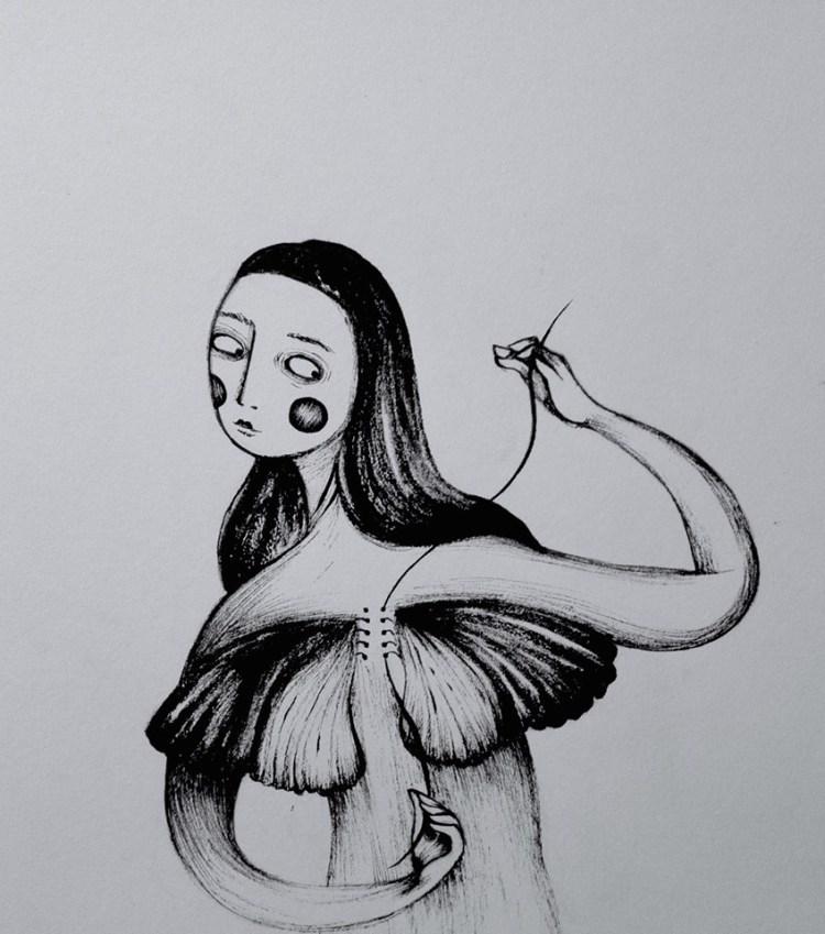 ilaria gasperotti1