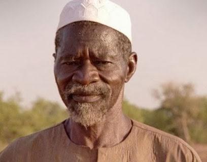 Yacouba Sawadogo.2jpg
